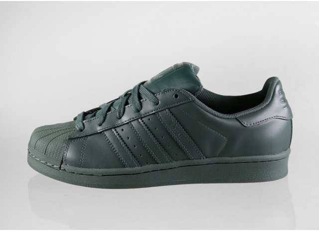 adidas-superstar-
