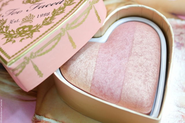blush-too-faced-