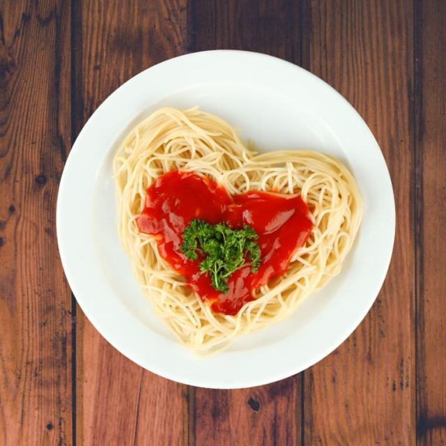 culinaria-Dia-dos-Namorados
