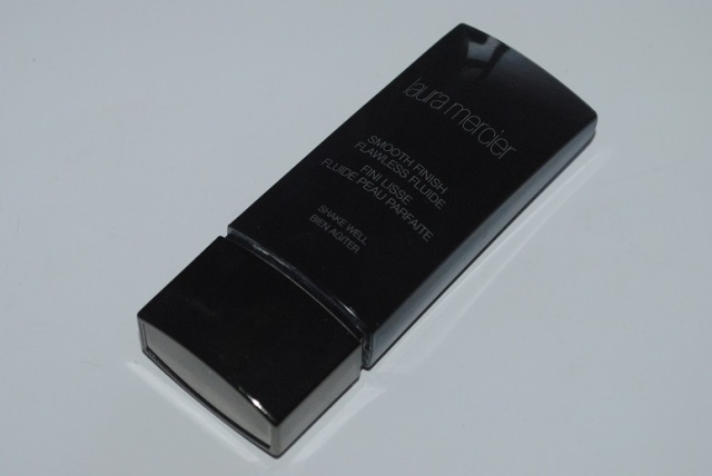 Laura-Mercier-Smooth-