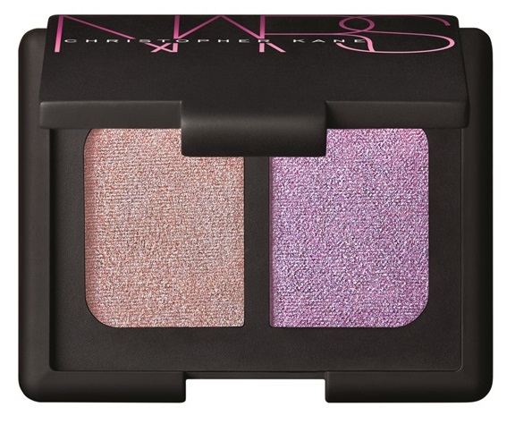 nars-Parallel-Universe-Duo-