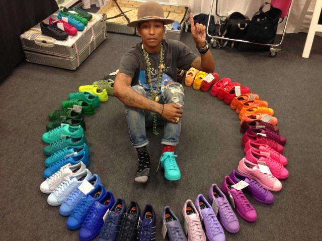 pharrell-williams-adidas