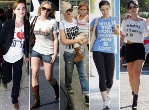 t-shirts_divertidas  celeb