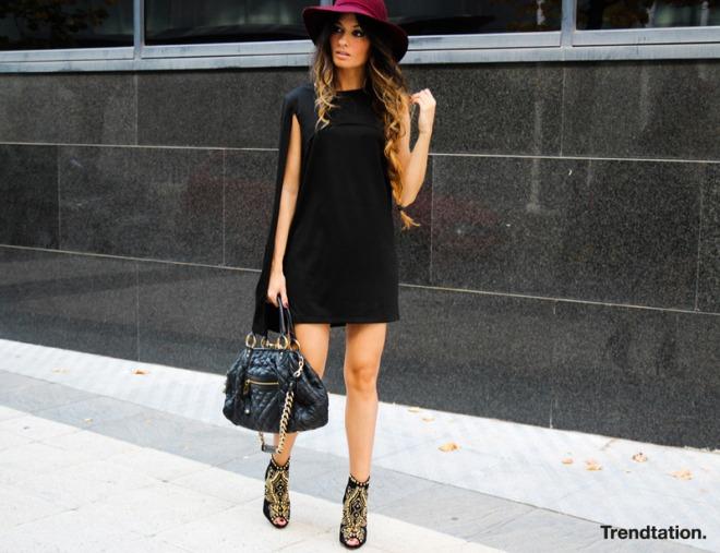 vestido-capa_