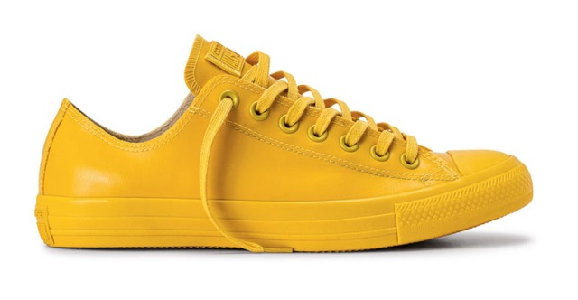 amarelo -converse-borrac