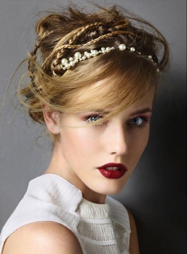 headband-aces cabelos