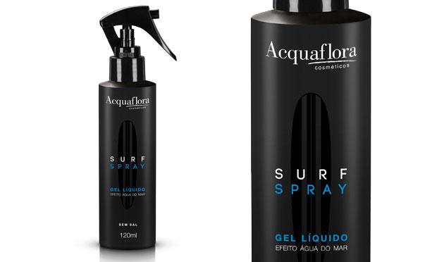 surf-spray aquaflora Carol