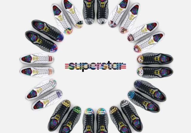 Adidas-Originals_Superstar_Supershell