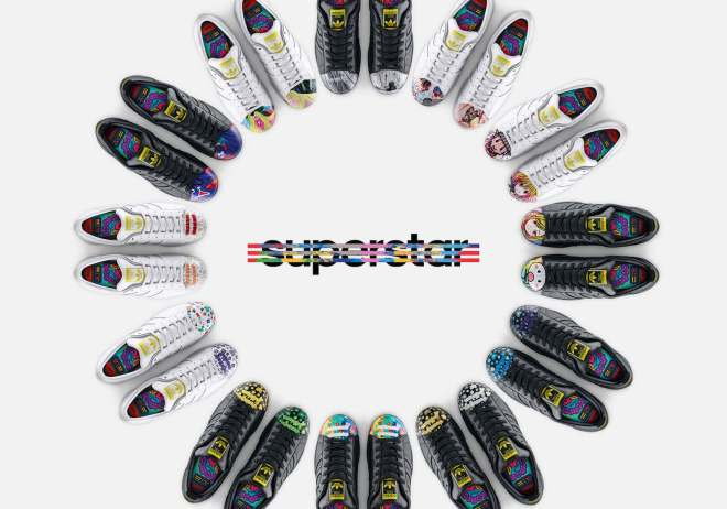 Adidas-Originals_Superstar_Supershell