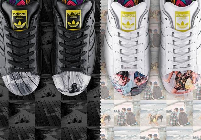 Adidas-Pharrel-Supershel