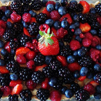 -das-frutas vermelhas