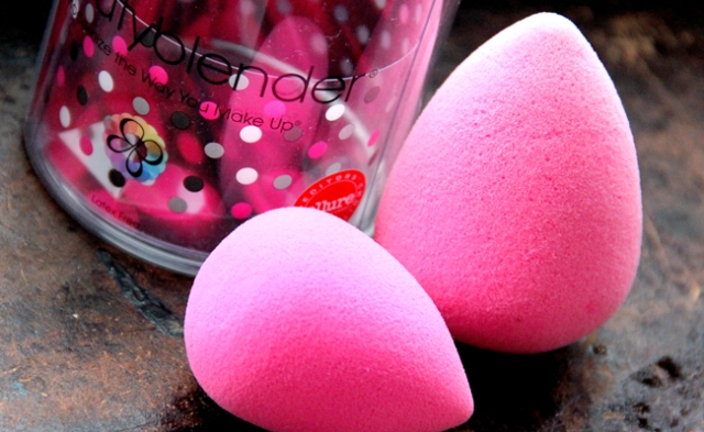 esponja-beauty-blender