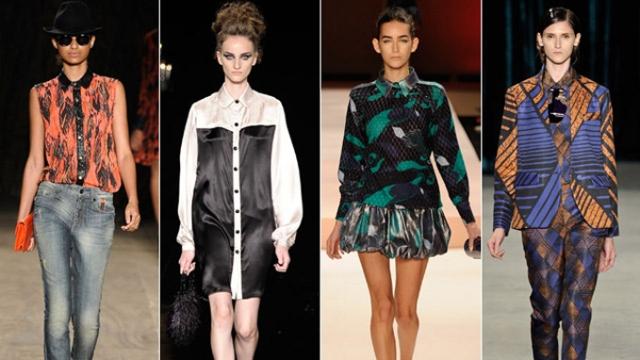 fashion-camisas-abotoadas
