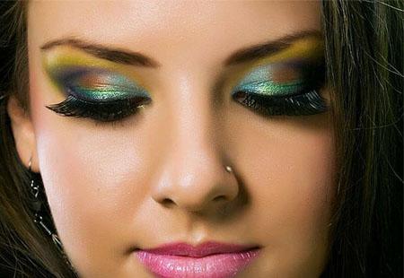 maquiagem-para-os-olhos2