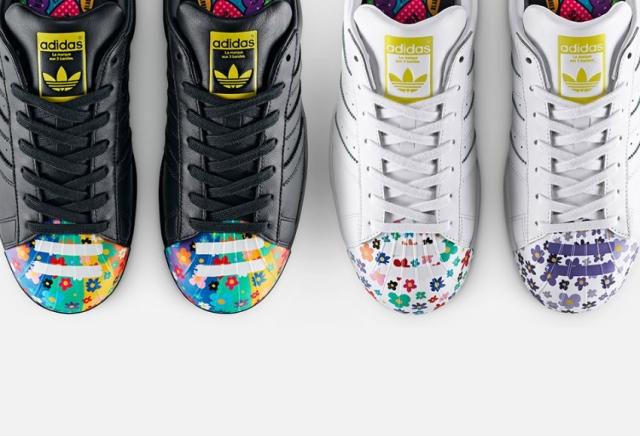 supershell-pharrell-e-adidas v