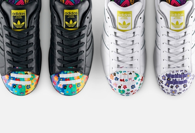 supershell-pharrell-e-adidas v