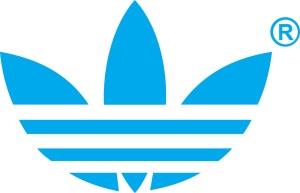 adidas_log
