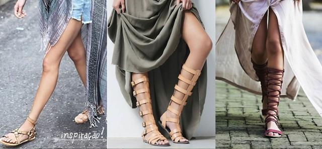 moda-gladiadora