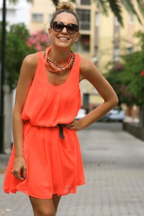 laranja Carol Birk
