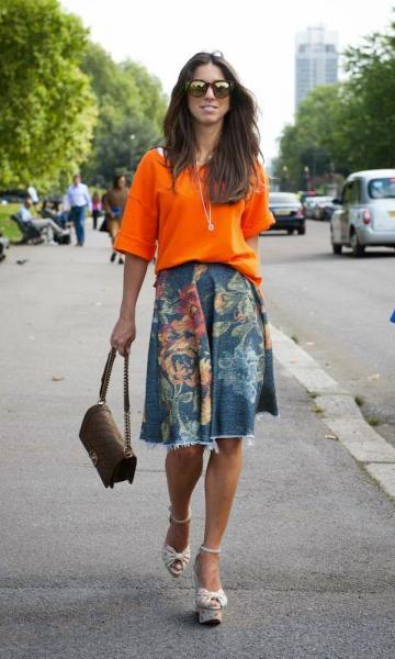 look_fashion laraanja Carol Birk