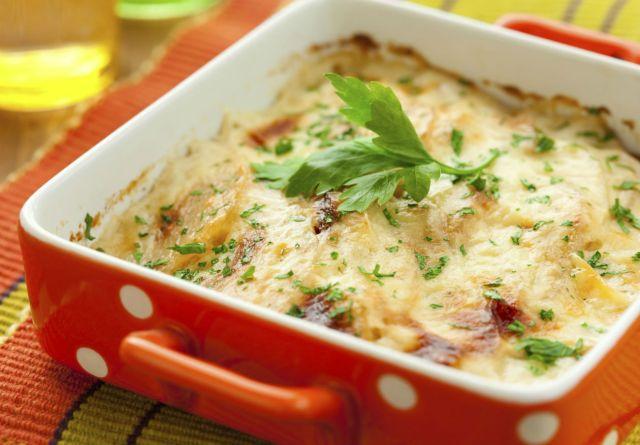 batata-gratinada