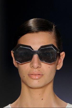 carol-oculos-de-sol-verao-