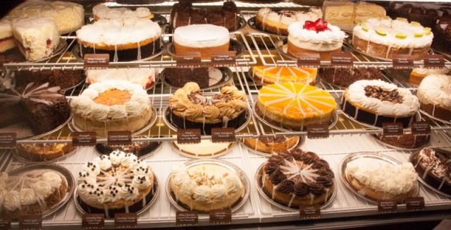 cheesecakes-800x408