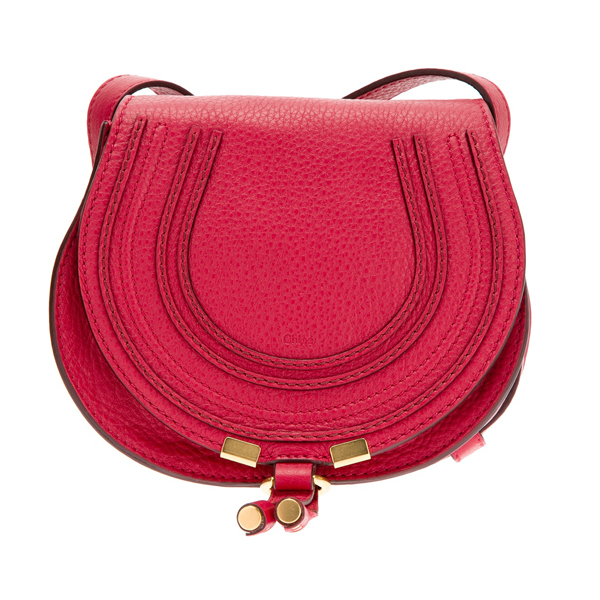 CHLOÉ-Marcie-saddle-bag