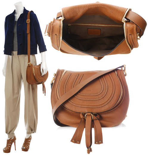 Chloe-Saddle-Bag