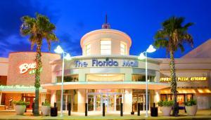 florida mall Carol Birk