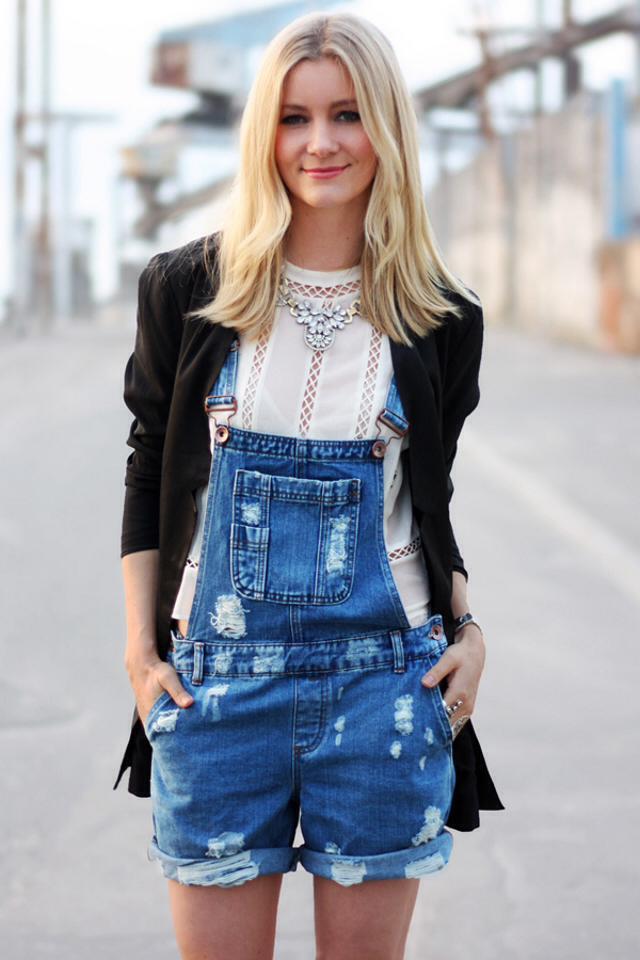 jardineira-jeans-24 Carol Birk