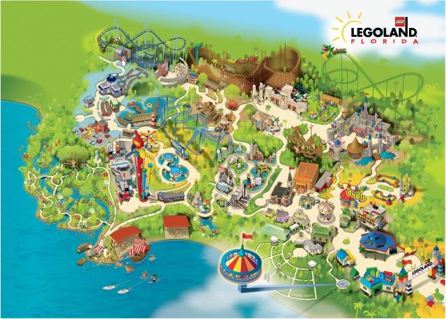 Legoland_map1Carol Birk