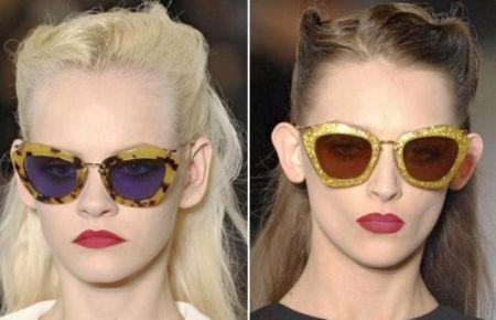 Modelos-de-Óculos- CAROL BIRK