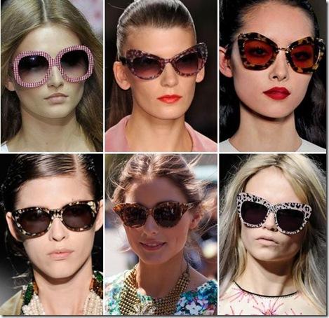 oculos Carol birk tendencia-verao-