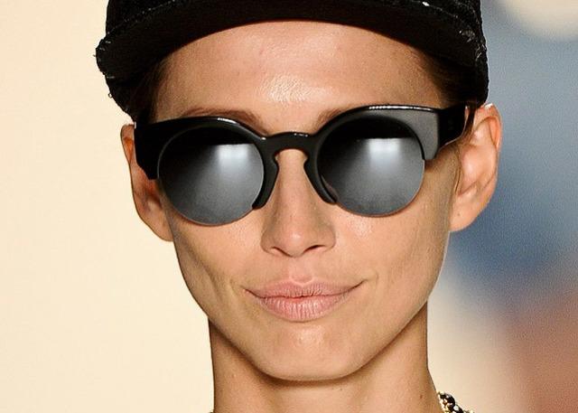 oculos Carol birk