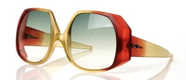 oculos-de-sol-formas-geometricas Carol birk