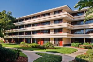 Rosen Inn Pointe Orlando4 CAROL bIRK