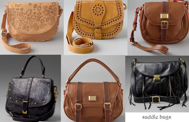sb bag