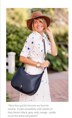 tendencia-Lauren-Saddle-Bag_