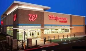 Walgreens-Farmacia-Miami-Orlando- Carol birk