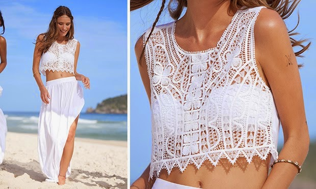 look-branco-reveillon-