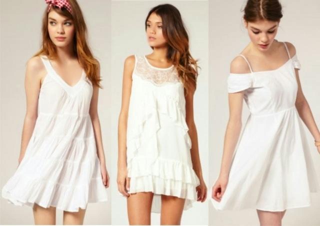 vestidos-para-réveillon-2015