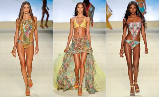 7117-moda-praia Carol Birk