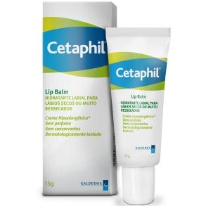 cetafil