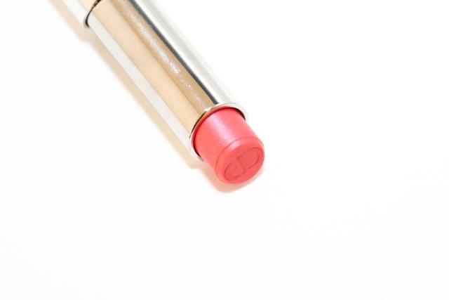 Dior-Tribale-Dior-Addict-Lipstick-451.jpg