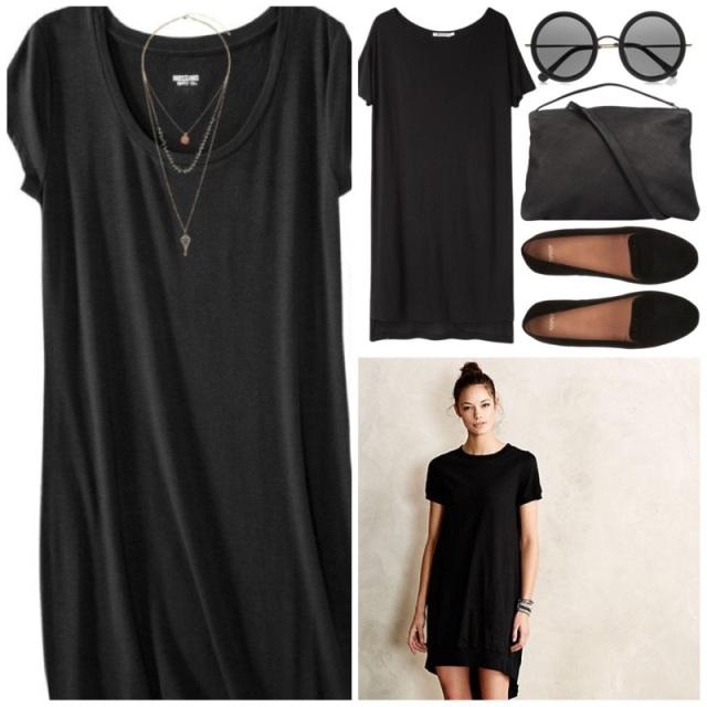 maxi-camiseta-preta-