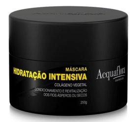 Máscara-Hidratação-Aquaflora