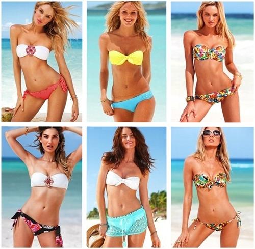 moda praia 14