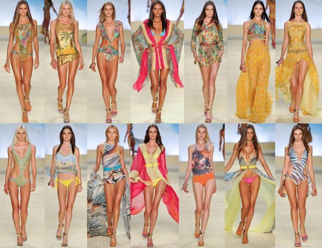 moda praia 2