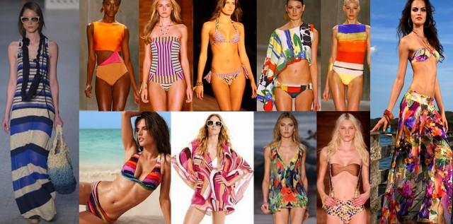 moda praia 5